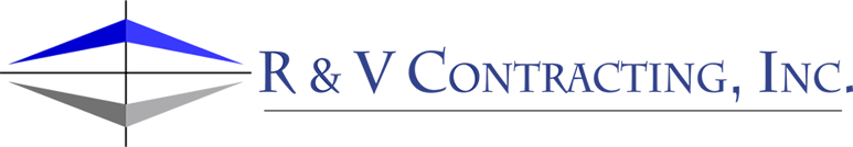 RV Contracting